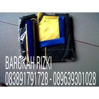 Distributor Baju Toga Wisuda Jakarta 3