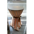 Round tablecloths (Round Table Cloth 2