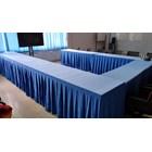 Lacosta Table cloth 1