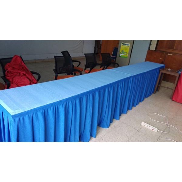 Lacosta Table cloth