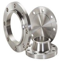 Jual Flange Stainless