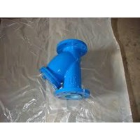 Jual Fitting Pipa Y-STRAINER