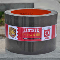 Jual Rice Hulling Roll Panther