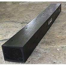 Rubber Fender Ship Square