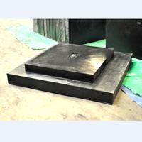 Elastomeric Bearing Pad