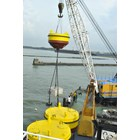Mooring Buoy / Navigation Buoys 2