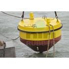 Mooring Buoy / Navigation Buoys 3