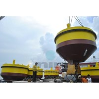 Mooring Buoy / Navigation Buoys