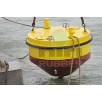 Distributor Mooring Buoy / Navigation Buoys 3
