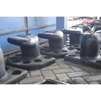 Distributor Peralatan Laut / Mooring Bollard tipe CVS 3