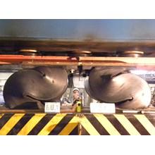 Karet Bumper / Super Elemen Fender
