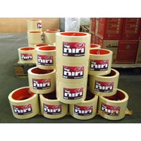 Jual Roll Niri Top 2