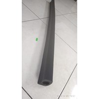Sell Expantion Joint 2