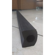 Expantion Joint