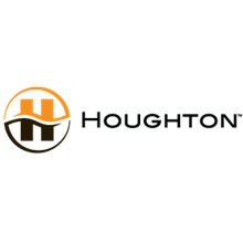 Oil And Lubricants Houghton
