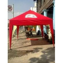 Tenda Promo 3x3 muno