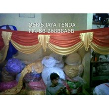 tenda rumbay2