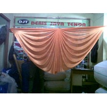 RUMBAI TENDA KIPAS