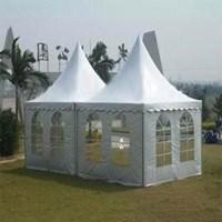 Tenda Sarnafil 3x3 1