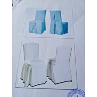 Jual  HOLSTER SEATS A PARTY 2