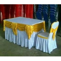 Beli  COVER TABLE.. 2 4
