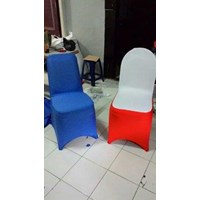 COVER CHAIR KURSI FUTURA Murah 5