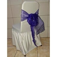 Jual COVER CHAIR KURSI FUTURA 2