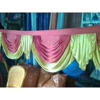 Beli  RUMBAI TENDA 4