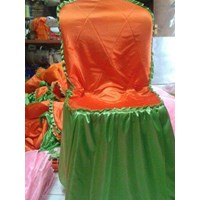 Jual  GLOVE CHAIR NAPOLLY 2