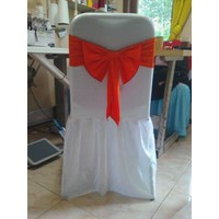 Jual Cover kursi futura press body