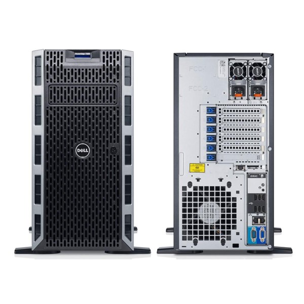 Sell Dell Poweredge T430