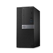 Pc Desktop Dell Optiplex 7040 Mt