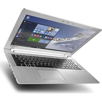Jual Laptop Lenovo Ip500