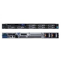 Servers Dell Poweredge R330