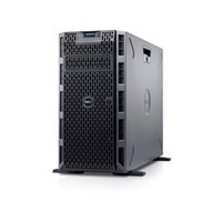 Servers Dell Poweredge T330