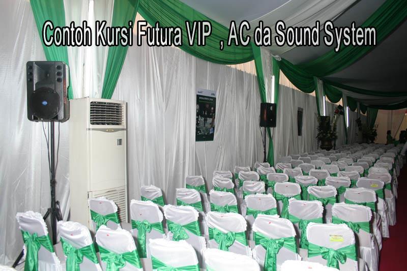cover kursi wedding p