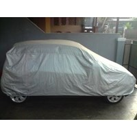 Cover Mobil 1