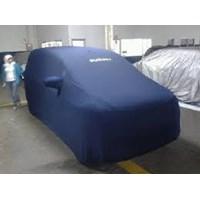 Jual Cover Mobil 2