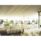 tent ceiling 3