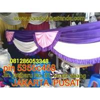 cheap tents bangs