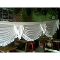 bangs tent model mayang