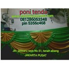 poni tenda(rumbai) 8