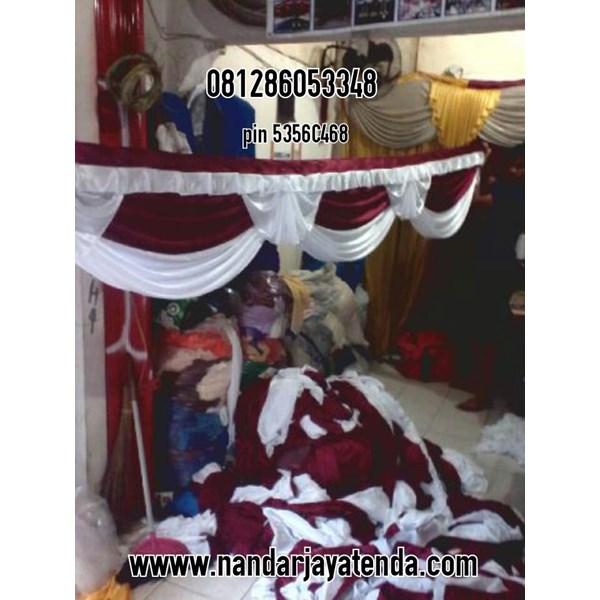 poni tenda(rumbai)