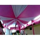 ceiling balloon cheap 5