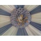 plafon balon murah 10