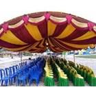 plafon balon murah 1