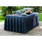 TABLE COVER 4