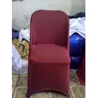 GLOVE CHAIR 5