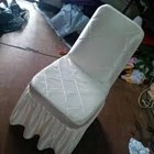 GLOVE CHAIR 11
