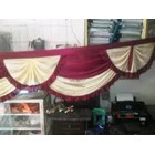 Tenda Pesta SLAYER TENDA (PONI TENDA) 13